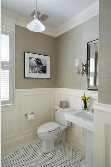 Banheiro-meia-parede.png