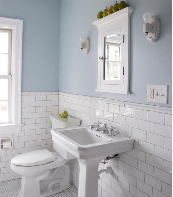 Banheiro (2).png