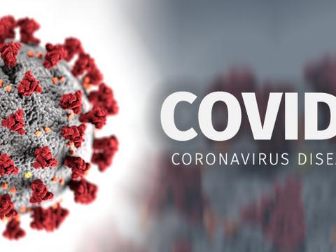 Como preparar sua casa para conviver com suspeitos de infecção por coronavírus.