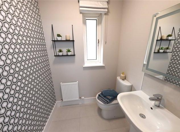 Banheiro (11).jpg