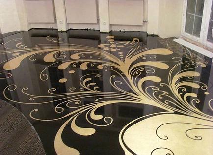 porcelanato-liquido-em-piso-3d.jpg