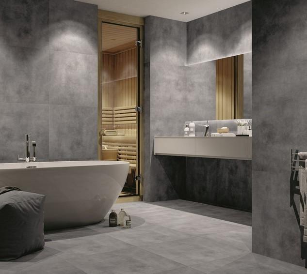 Banheiro (7).jpg
