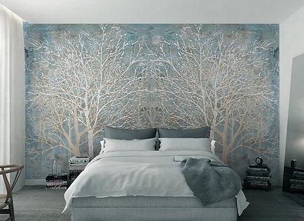 3d-sala-de-estar-papel-de-parede-tamanho