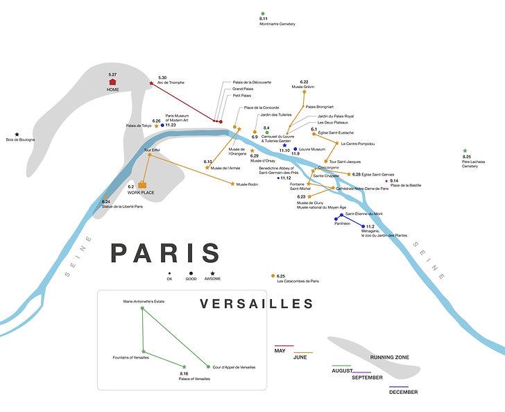 Paris%20in%20the%20day_%E7%94%BB%E6%9D%B