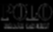 Vintage Polo Sport Ralph Lauren 1992