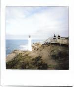 light house C.P.jpeg