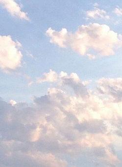 Landscape Aesthetic Sky 18 Ideas.jpg