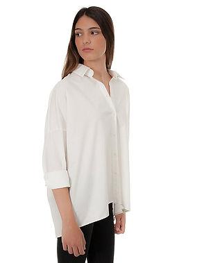 ECOLINE white shirt 1.jpg