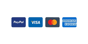 Essential-Minimal-Payment-Icons.png