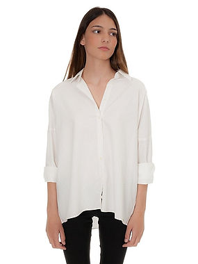 ECOLINE white shirt .jpg