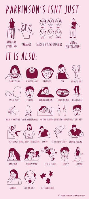 parkinsons poster full pink.JPG