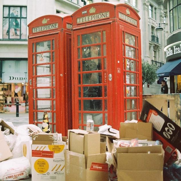 phonebox film.JPG