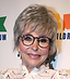 Rita Moreno at Bronx Children's Museum 3rd Annual Gala