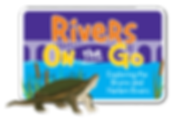 Rivers-on-the-go-logo.png