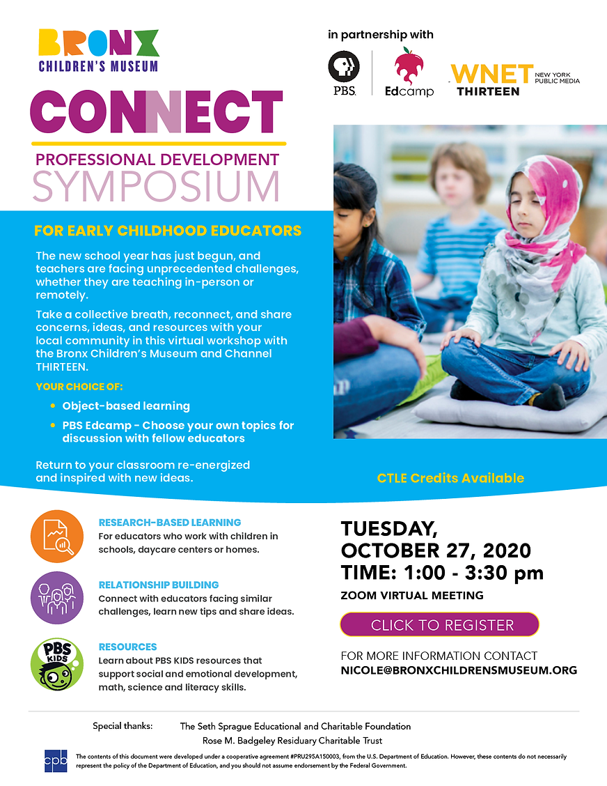 PD Oct-27-2020 Flyer - Connect_v5.png