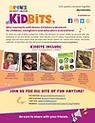 BxCM_KidBits_Flyer_v2a_thumbnail.png