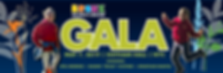 BxCM_Gala19_website-banner_FINAL.png