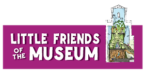 little-friends-of-the-museum.png