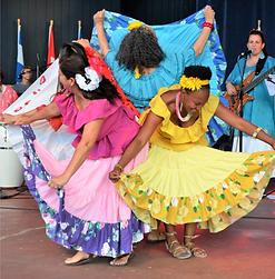 Retumba-dancers-2.png