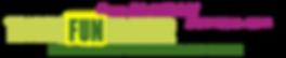 Tennis18-homepagebanner-6.png