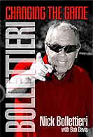 bollitieri-book-cover.png