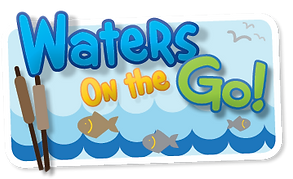 Waters-on-the-go-logo.png