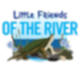 little-friends-of-the-river-logo.png