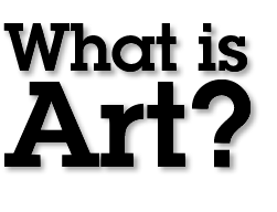 what-is-art-logo.png