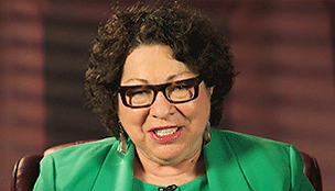 video2-sotomayor.png
