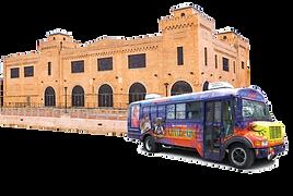 building-bus.png