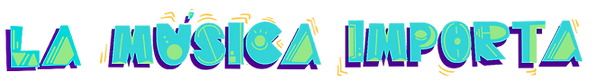 mm_lamusicaimporta_logo.png