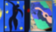 video6-matisse.png