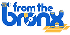 from-the-bronx-logo.png