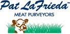 PatLaFreida_logo.png