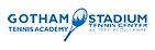 tennis spoonsors gotham.png