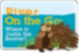 River-on-the-go-logo.png