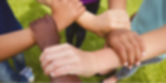 linked-hands.png