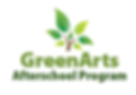 green-arts-logo.png