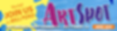 AS19_ArtSpot-page_banner.png