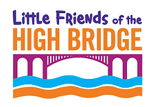 little-friend-of-the-high-bridge-logo.pn