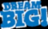 DreamBigLogo.png