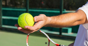 tennis-ball-and-arm.jpg
