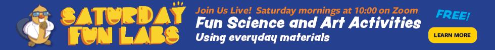SaturdayFunLabs-homepage-banner.png