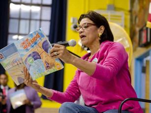 "Bronx Children's Museum Launches ""Lowdown on the High Bridge"""