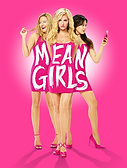 mean-girls.png