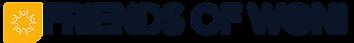 FRIENDS of WONI Web Logo 96DPi.png