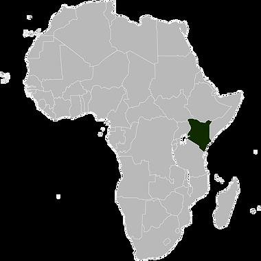 Africa kenya.png