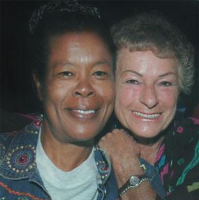 Evie & Magdalene.jpg