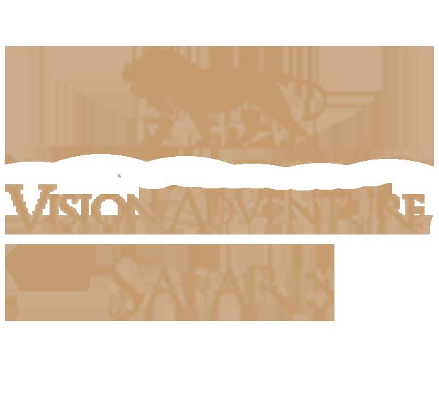 Vision Adventures Safaris