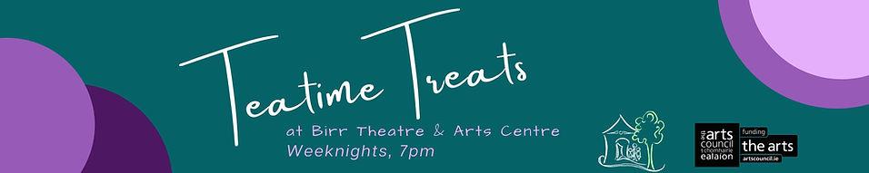 Teatime Treats - web page banner.jpg